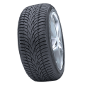Anvelopa Nokian Winter 215-65-R16 G2