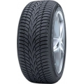 Anvelopa Nokian Winter + 215-55-R16